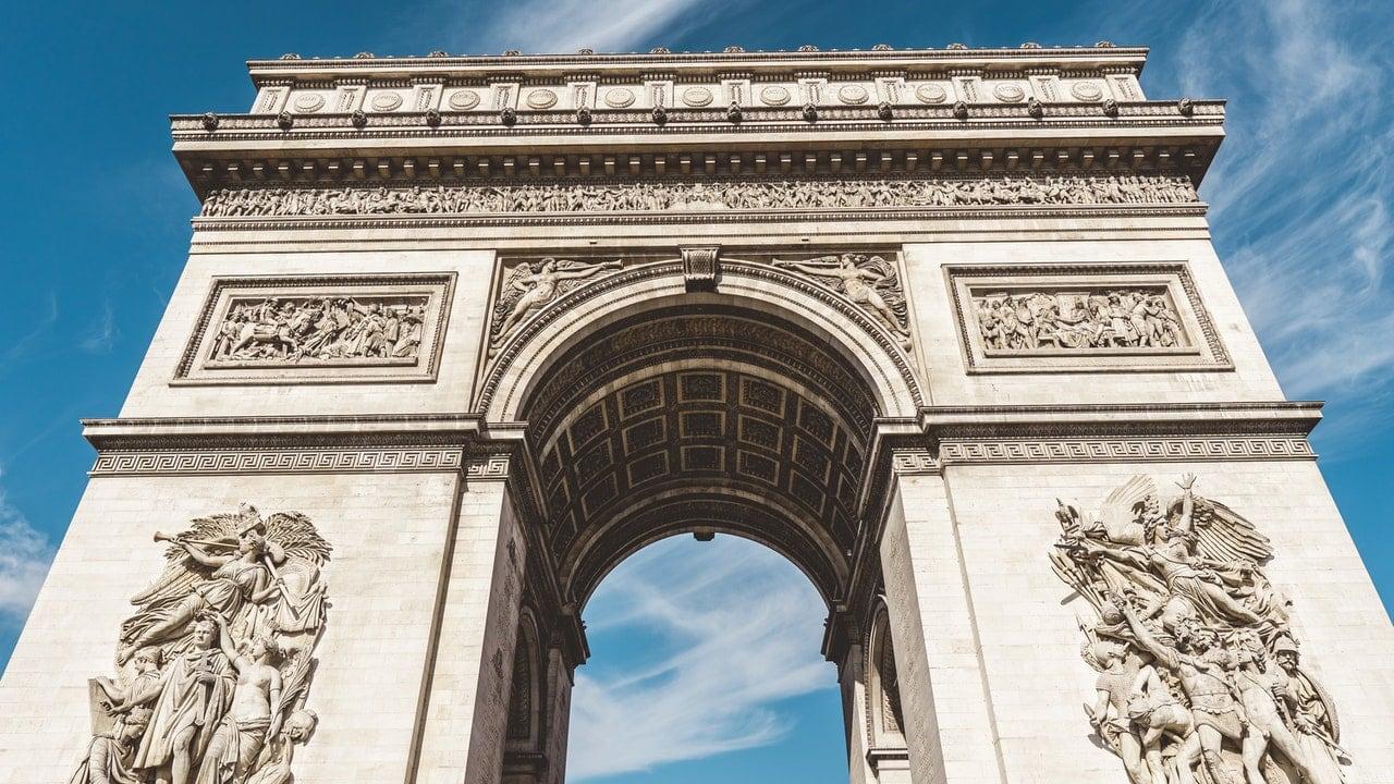 louer voiturette sans permis à Paris