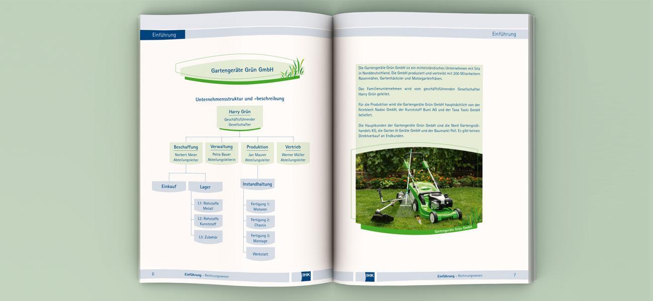 Marketing_DIHK_Bildungs_GmbH_Ausbildung kompakt Rechnungswesen