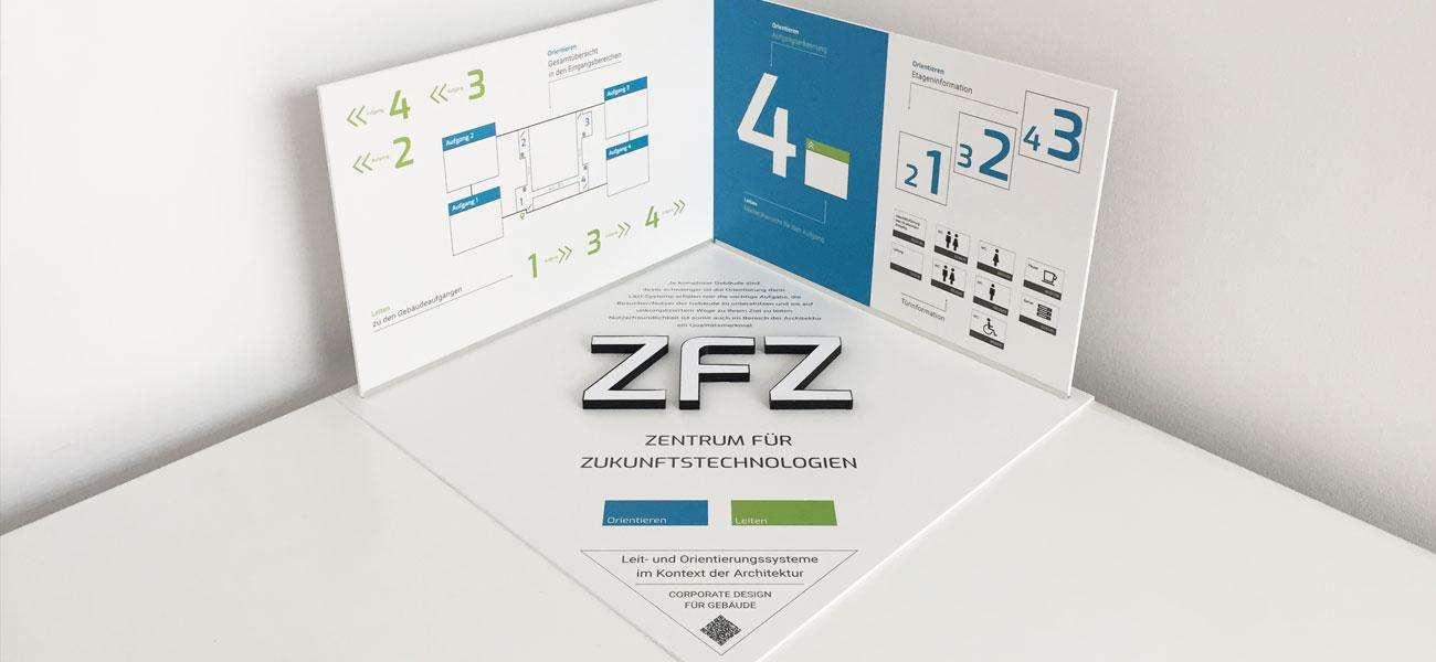 Interface_Werkschau_2021_Leit-und_Orientierungssystem