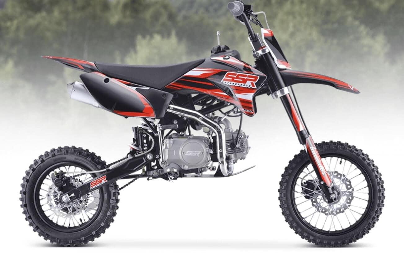 SSR-Motorsports-pit-bikes