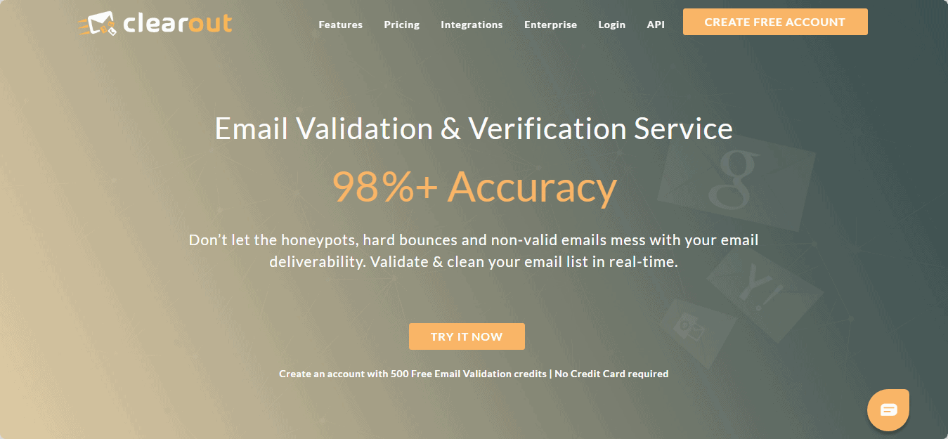 Image result for email verifier