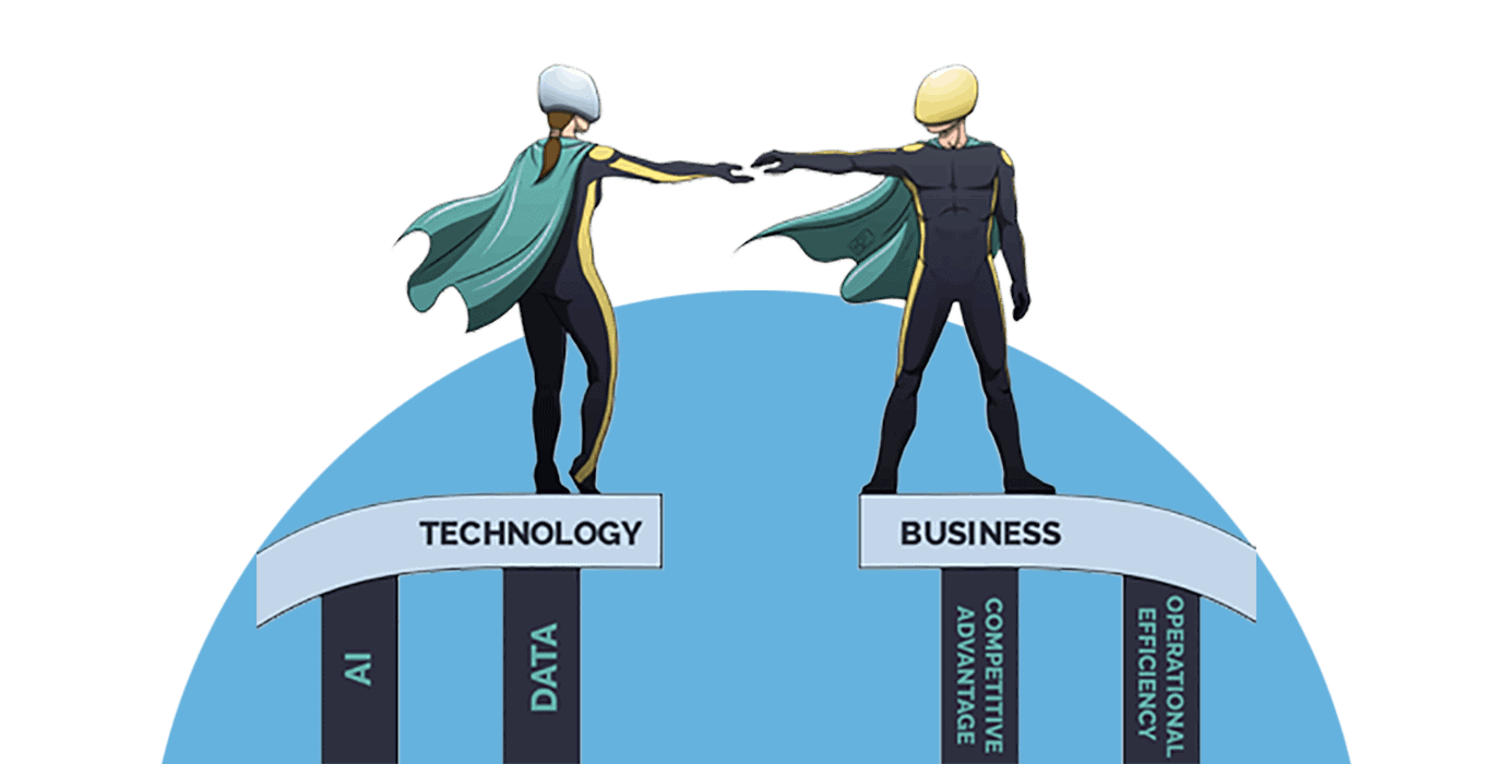 Screen digital transformation framework