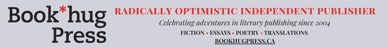 Bookhug Press