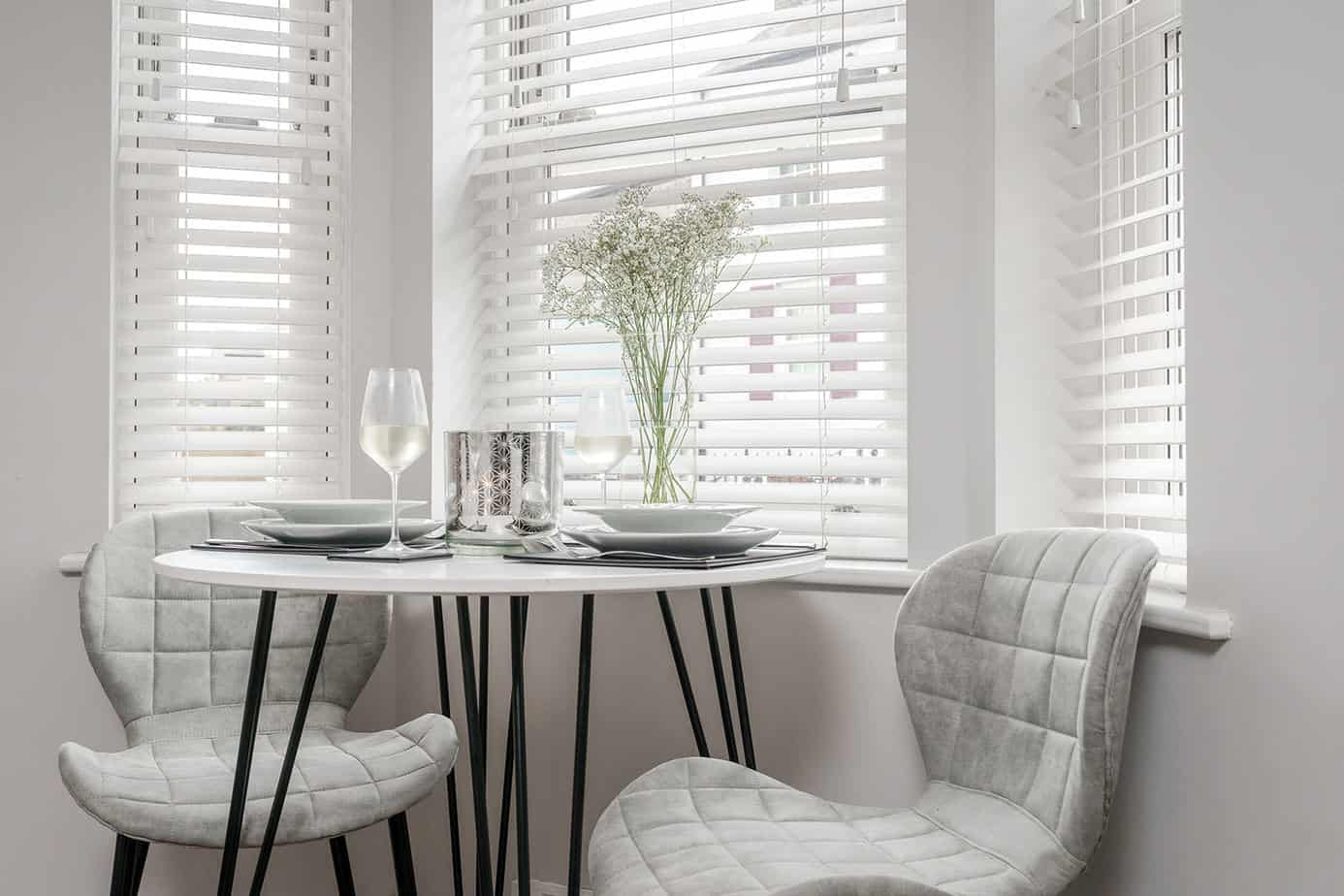 Tailored Stays Victoria Road Serviced Apartments Cambridge provide a home from home experience in the heart of the city.