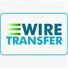featured image untuk artikel cara wire transfer adsense
