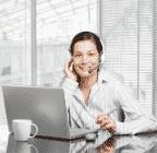 Salesforce for E-Commerce