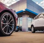 Automotive & Vehicle Services