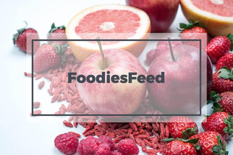 Foodies feed free stock photos