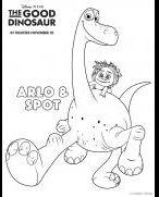 TheGoodDinosaur55f1cbbb6a070