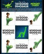 TheGoodDinosaur55f1cb8007139