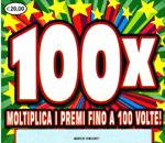 gratta e vinci 100x
