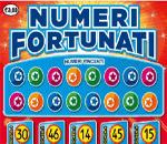 gratta e vinci numeri fortunati