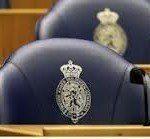Wetsvoorstel Flexregels