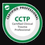 Certified Clinician Trauma Professional Cert