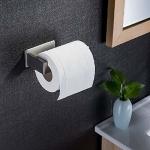 toilettenpapierhalterhalter
