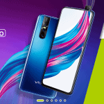 สั่งซื้อล่วงหน้า Vivo V15 Pro ราคาพิเศษ + ของแถมเพียบ