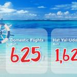 เที่ยว Summer นี้ให้สุดไปกับ Thai Lion Air