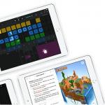 สั่งซื้อ iPad 9.7 รุ่นใหม่จาก Apple ได้แล้ววันนี้ที่ Advice Online