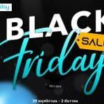 KKday 2020 Black Friday SALE