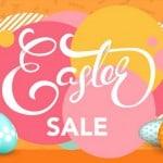 Klook Easter SALE แจกโค้ดส่วนลดพิเศษ