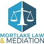 Mortlake Law logo