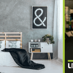 Lumo-Decor-Omslag-tips-inrichting-slaapkamer-2018