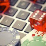 I Migliori Casino Online con Bonus