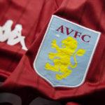Aston Villa Football Club: The Complete Guide