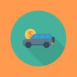 Combien puis-je réellement payer pour une voiture?