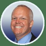 headshot listing agent realtor steve ostrom coldwell banker roseville rocklin