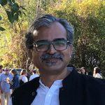 Raghavendra Rao K.V.