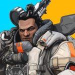 Руководство персонажей Apex Legends: как работают способности, стратегия для каждой легенды