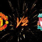 Watch Manchester United vs. Liverpool FC Live Streaming Online