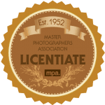 Licentiate Qualification with the MPA
