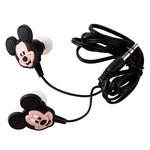 Fone de Ouvido EtiHome Disney Kids Mickey DYH-484