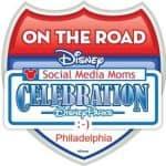 I'm Attending! 2014 Disney Social Media Moms Celebration On-The-Road