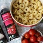 5 Tips To Make Meal Prep Easier