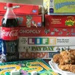 How To Host A Fun Game Night Party