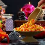 Kids Halloween Party Tips: How To Host A Ghoulish Bash