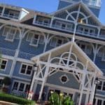 Mistakes To Avoid When Staying At A Disney Resort
