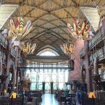 Best Disney Hotels to Visit While Resort Hopping in WDW