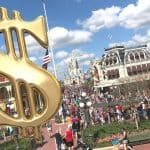 Disney World on a Budget: How to Plan a Trip That Doesn't Break the Bank