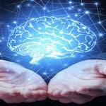 Lewy Body Dementia and Rehabilitation