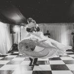 Soughton Hall Wedding Photographer