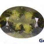 Complete Guide To Moldavite Stone
