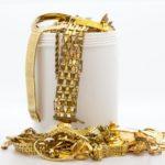 Altgold Ankauf Gold verkaufen