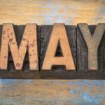 May 2014 News