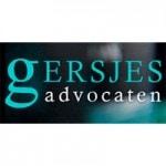 Gersjes Advocaten Logo