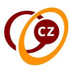 cz logo small
