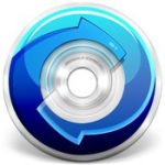MacX DVD Ripper Pro 6.5.8
